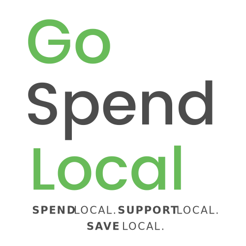 Go Spend Local